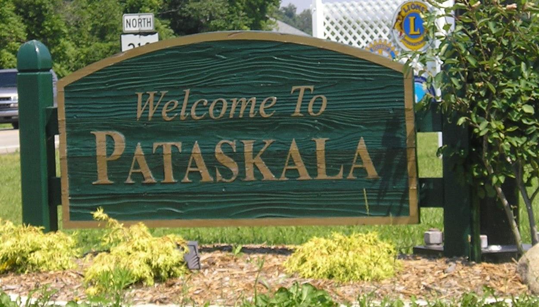 Pataskala Ohio Ranked Top US Suburb