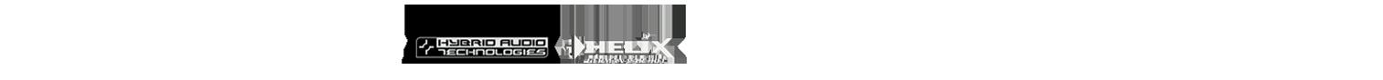 Titan Motoring Brands Offered