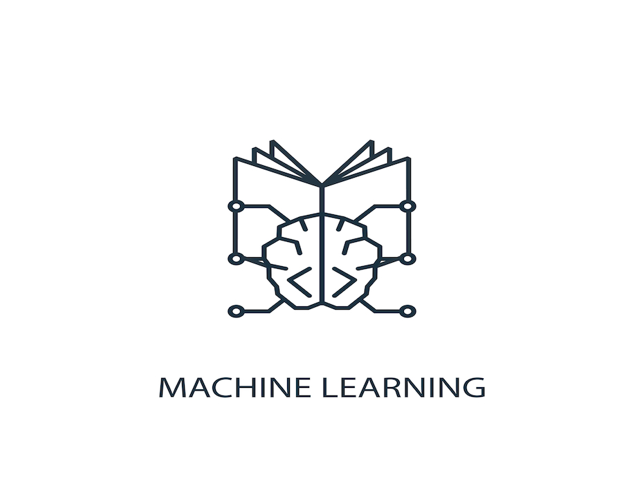 Machine learning is getting adoption in healthcare because of the more sophisticated technological solutions that generate a tremendous amount of clinical data. To address this problem FHIR community developed many solutions which we discuss in this post.
