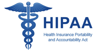 Spoiler alert: HIPAA is easy when you are using Aidbox.