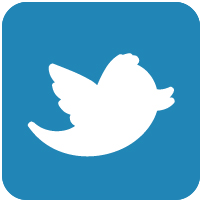 Twitter Magic Markers - Videos explicativos