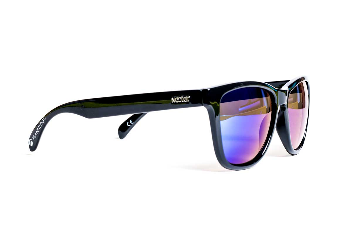 nectar sunglasses product promotion