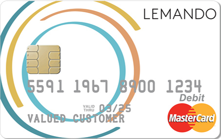 imagen de la tarjeta