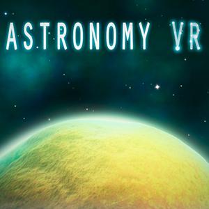 SmartTheater VR | The Virtual Reality Headset Company