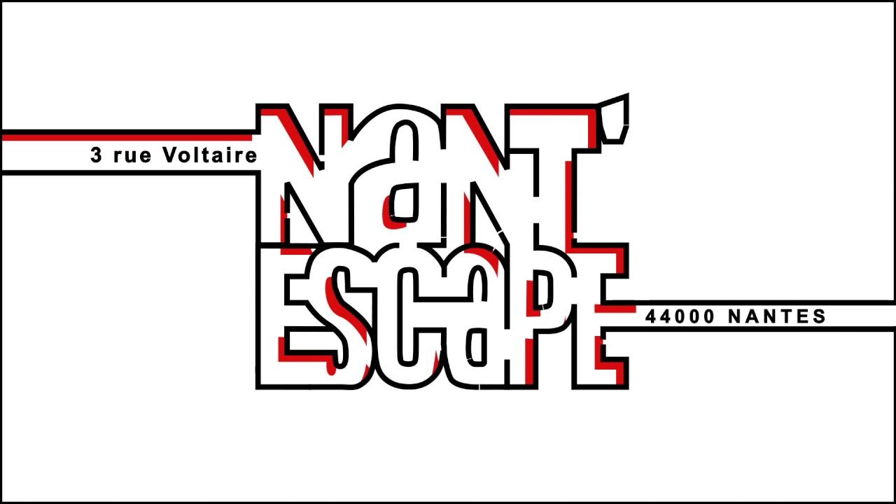 https://www.nantescape.com/