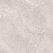 Porcelain Tile Code: EB26620