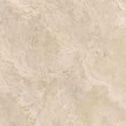 Porcelain Tile Code: EB26619
