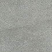 Porcelain Tile Code: EB26613