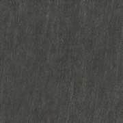 Porcelain Tile Code: EB26612