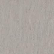 Porcelain Tile Code: EB26610