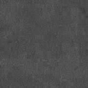 Porcelain Tile Code: EB26609
