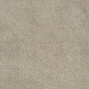 Porcelain Tile Code: EB26608