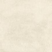 Porcelain Tile Code: EB26601