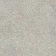 Porcelain Tile Code: EB26602