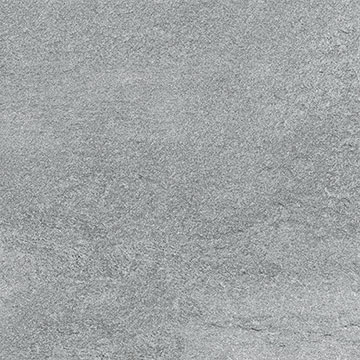 Porcelain Tile Code: EB26617