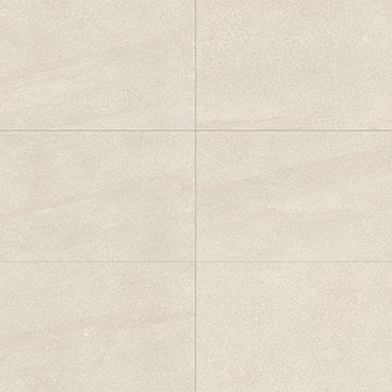 Porcelain Tile Code: EB26630