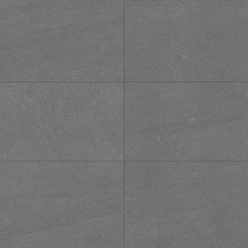 Porcelain Tile Code: EB26633