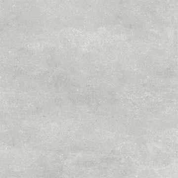 Porcelain Tile Code: EB26622