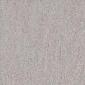 Porcelain Tile Code: EB26611