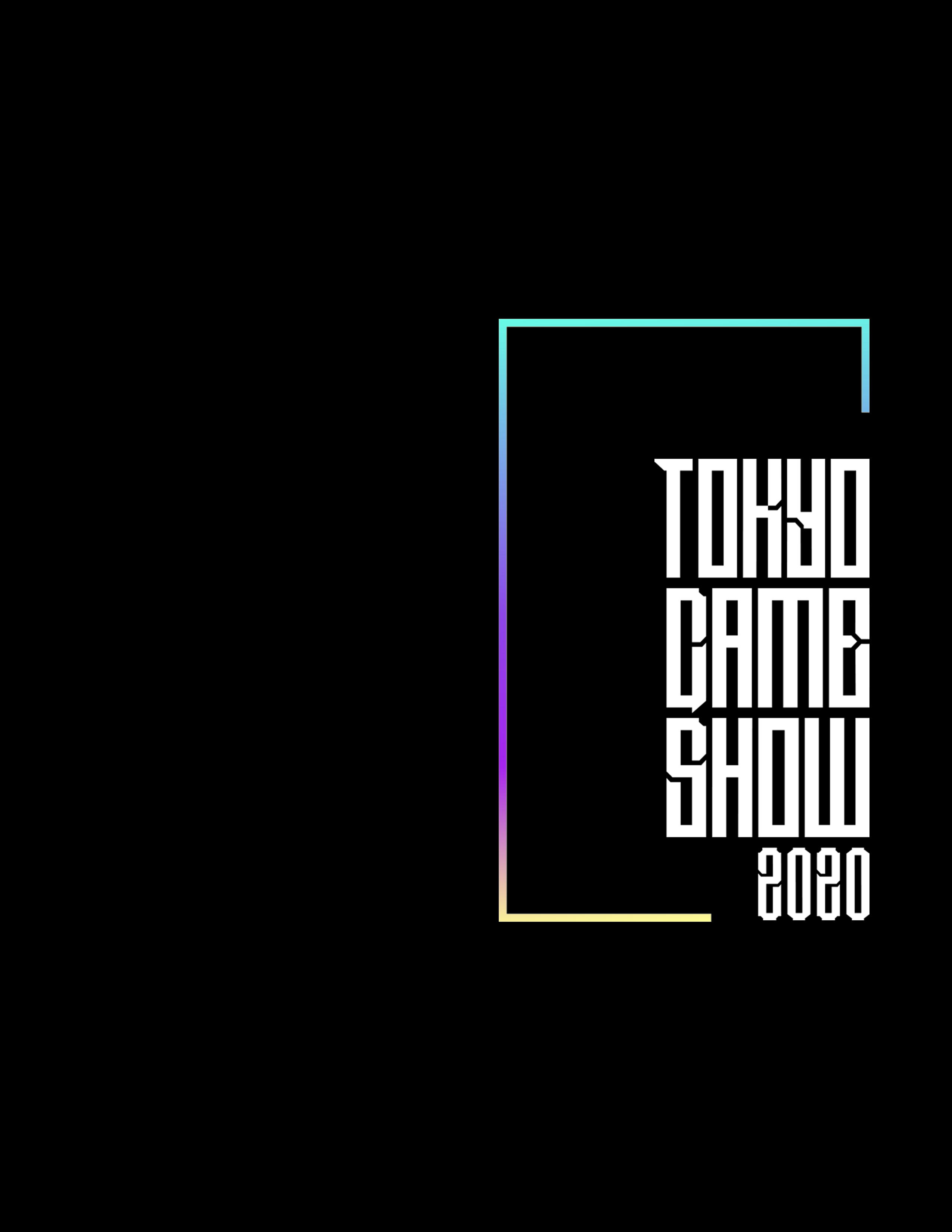 Game-show cover