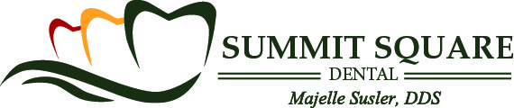 Summit Square logo