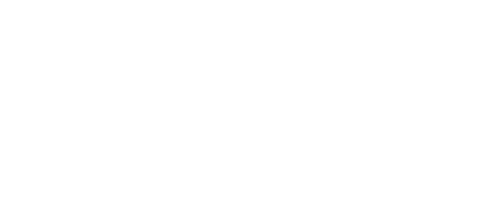 Cotswold Eats Logo in White