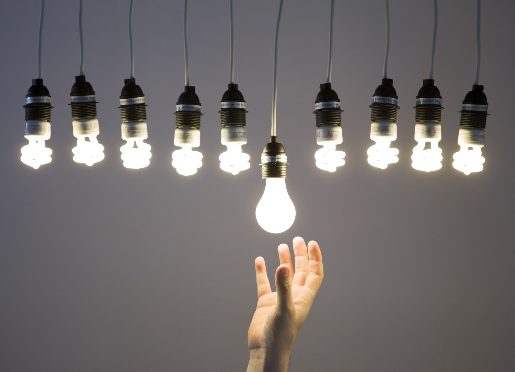 Everything You Need To Know About Changing A Light Bulb Wiring Switch Ireland