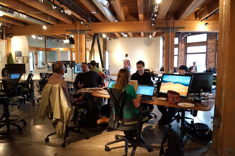 Habu-Coworking-Management-Software-Community-Marketing-Snake