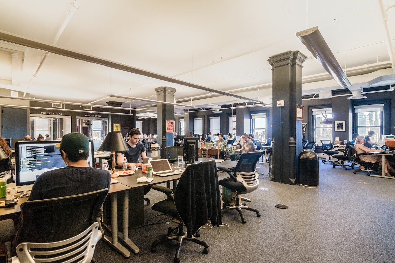 Habu-Coworking-Management-Software-Community