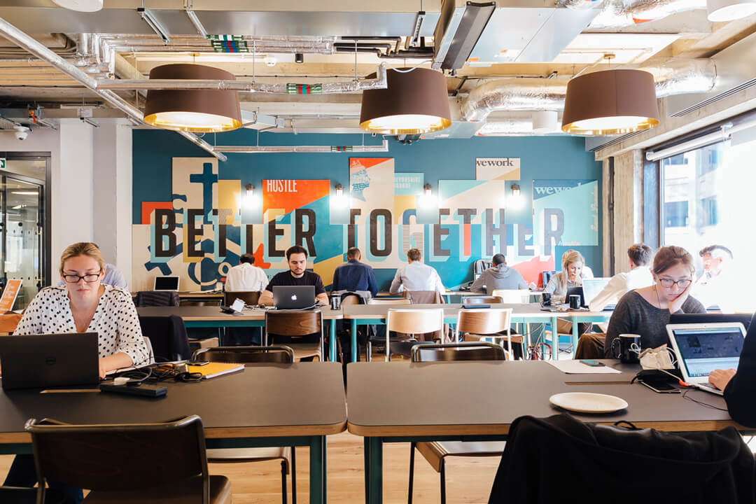 habu-coworking-software-website-london-devonshire-wework