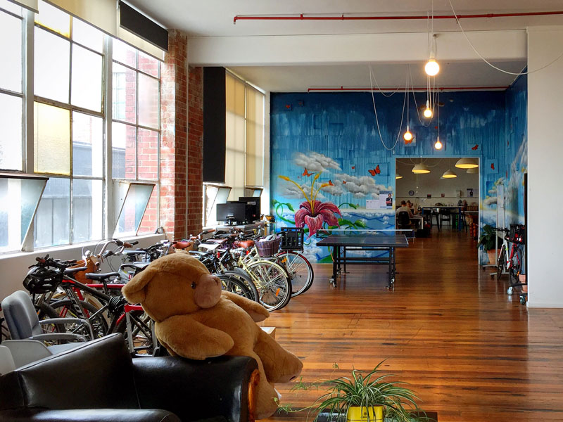 Inspire9-melbourne-habu-coworking-management-software