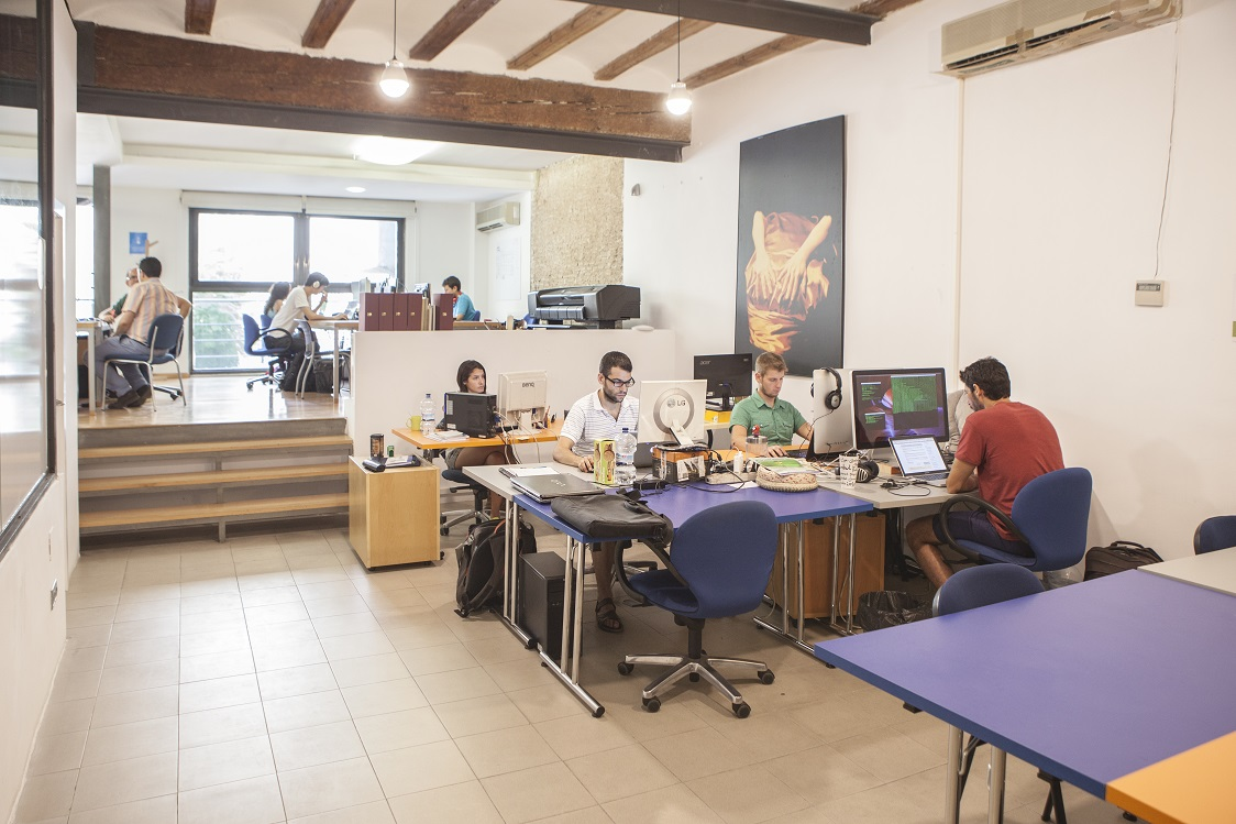 coworking-space-habu-management-software