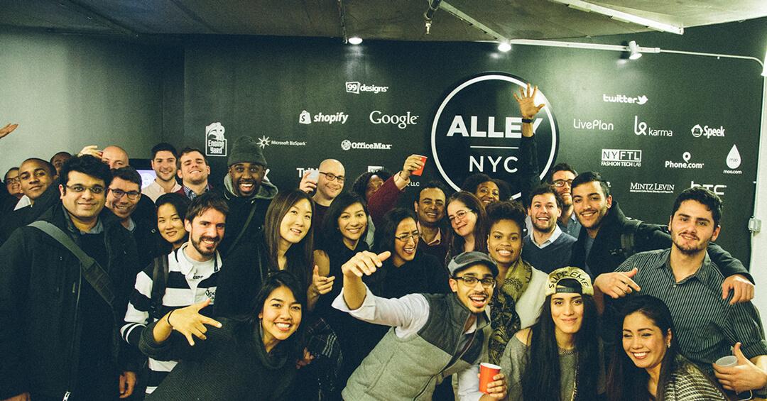 habu-coworking-community-management-software-alley-NYC