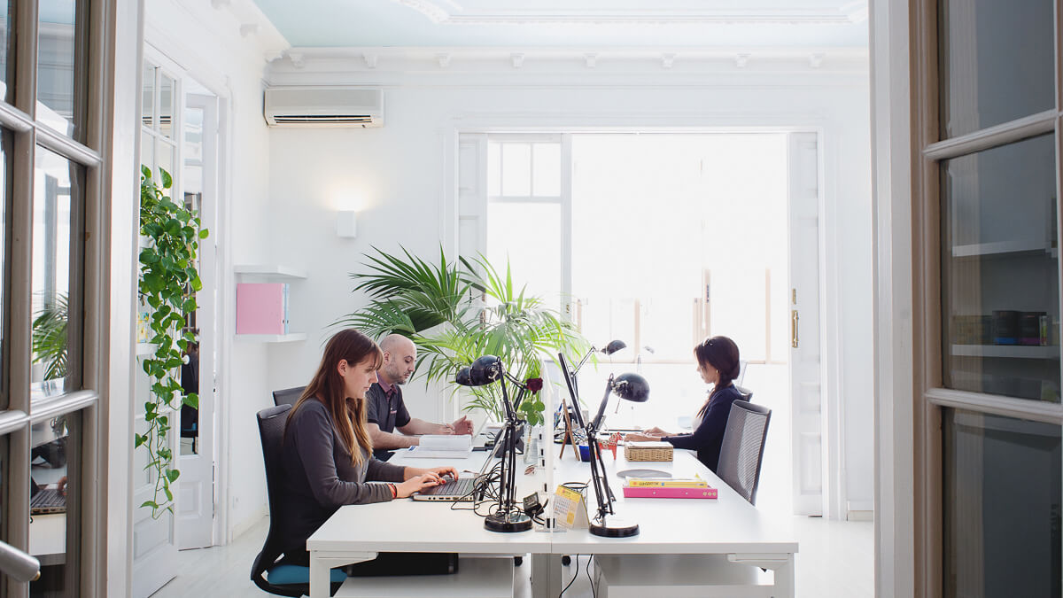 meeting-room-management-habu-coworking-software