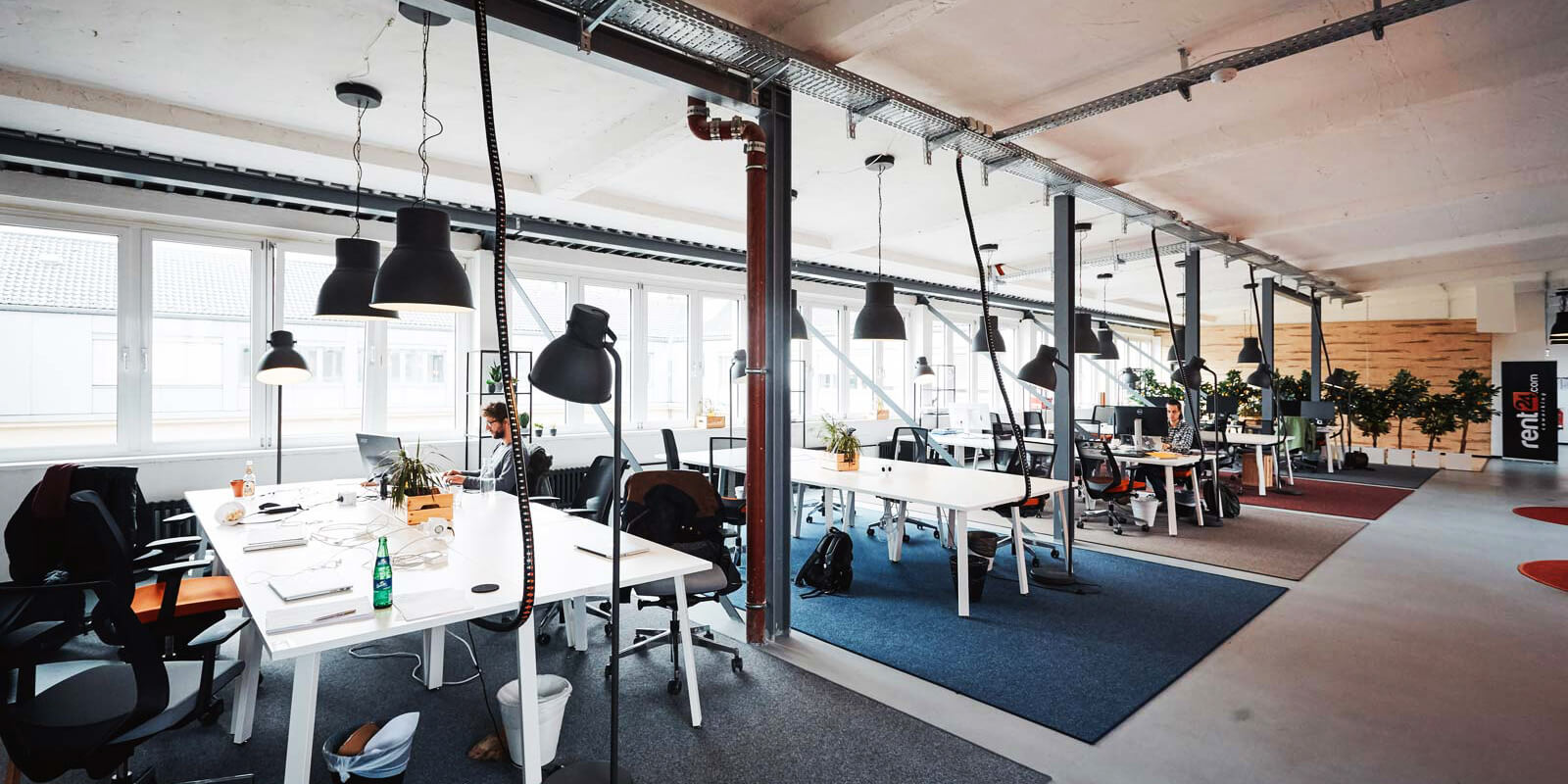 habu-coworking-software