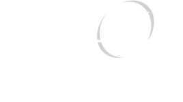 Our Services | Gill Aviation