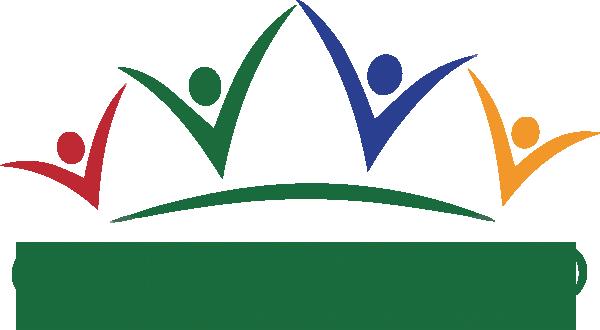 Greenwood Christian Academy Logo
