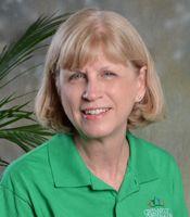 Picture of Karen Padgett