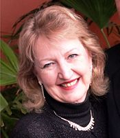 Picture of Marilyn Dayton