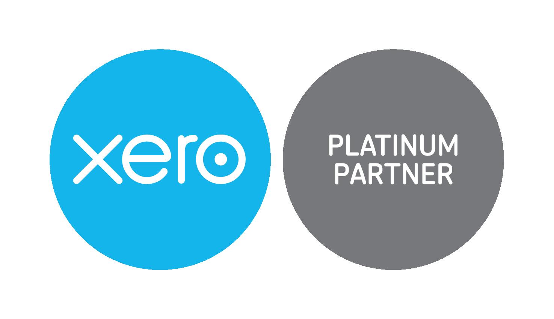 Xero Gold Partner Mornington Peninsula