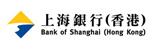 Bank of Shanghai (Hong Kong)