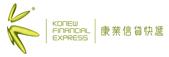 Knnew Financial Express