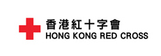 Hong Kong Red Cross