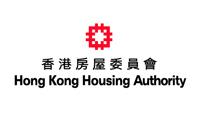 Hong Kong Housing Authority