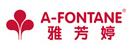 a-fontane