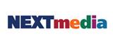 Nextmedia
