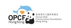 Ocean Park Conservation Foundation Hong Kong