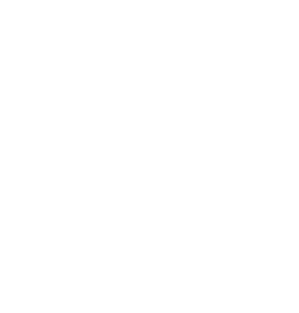 Event Logistic & Talents