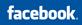 Studio One FaceBook Page