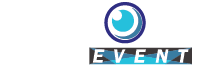 Studione Live Event logo